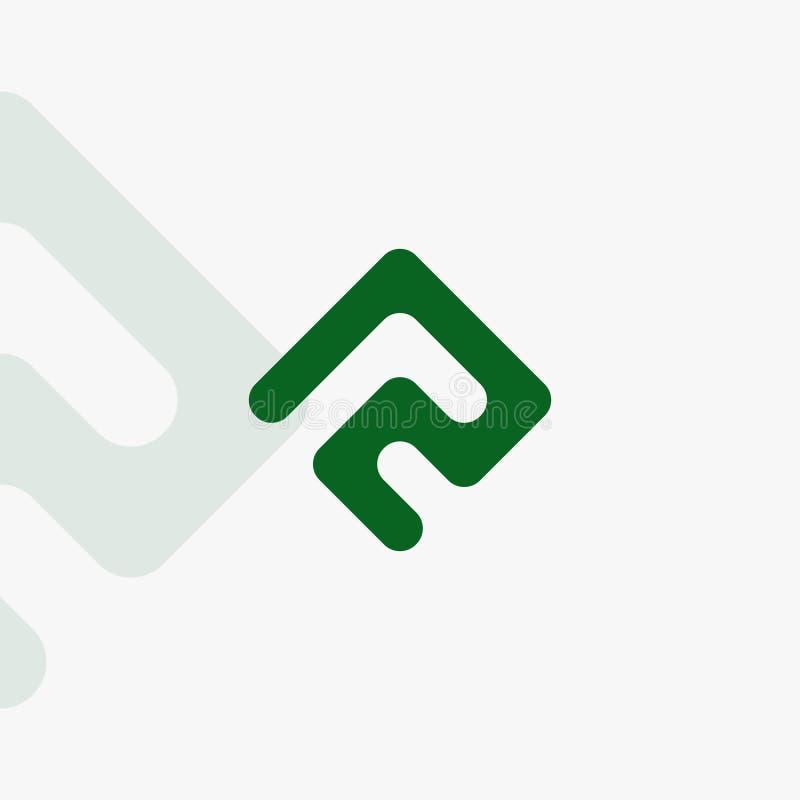 abstract diamond shaped logo design vector stock vector rh dreamstime com  diamond shaped logo design