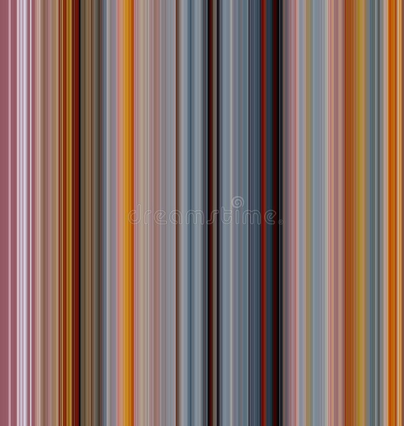 Free Abstract Digital Colored Straight Lines; A Striped Patterned Background Royalty Free Stock Photos - 164051088
