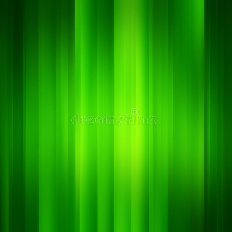 Download Abstract Digital Green Background Royalty Free Stock Photo - Image: 32617035