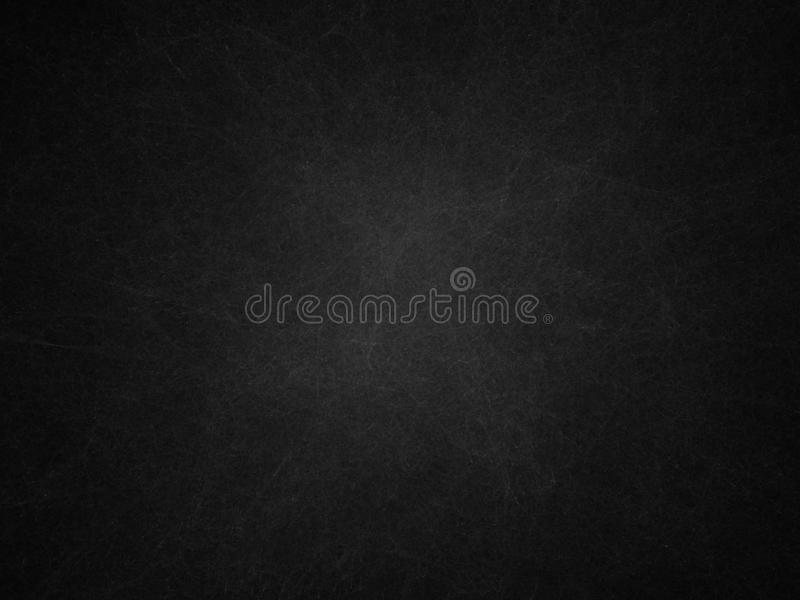 Abstract Donker Gray Grunge Background stock foto's