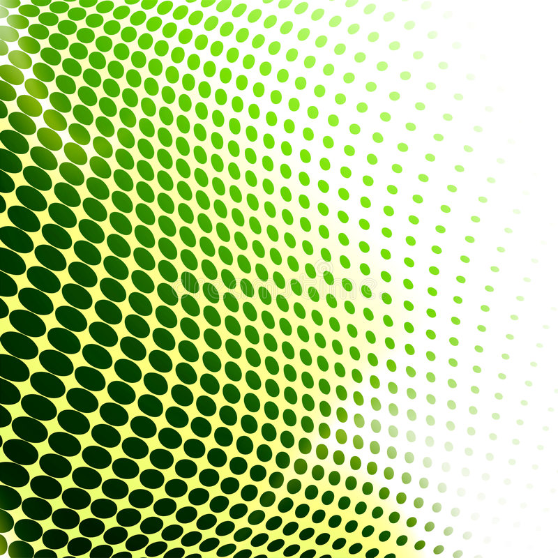 Download Abstract dotted texture stock illustration. Illustration of effect - 4564446