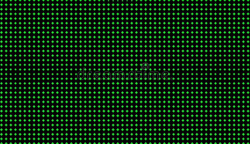 Abstract duotone background . Hypnosis halftone psychedelic art . Design pattern. Abstract duotone background . Hypnosis green halftone psychedelic art . Design vector illustration