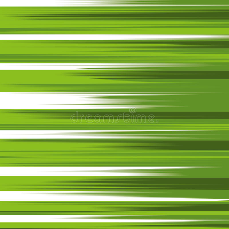 Download Abstract Dynamic Template Background Royalty Free Stock Images - Image: 22945049