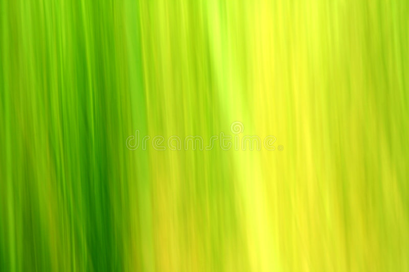 Abstract ecology background stock illustration