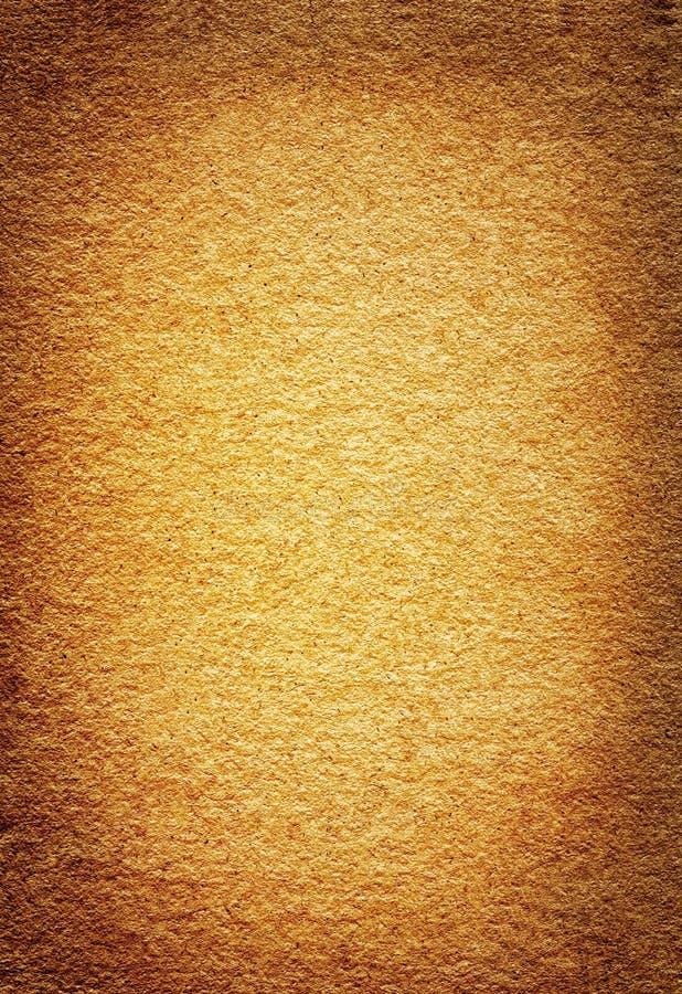 Grunge background texture, brown, orange, old paper stock photos