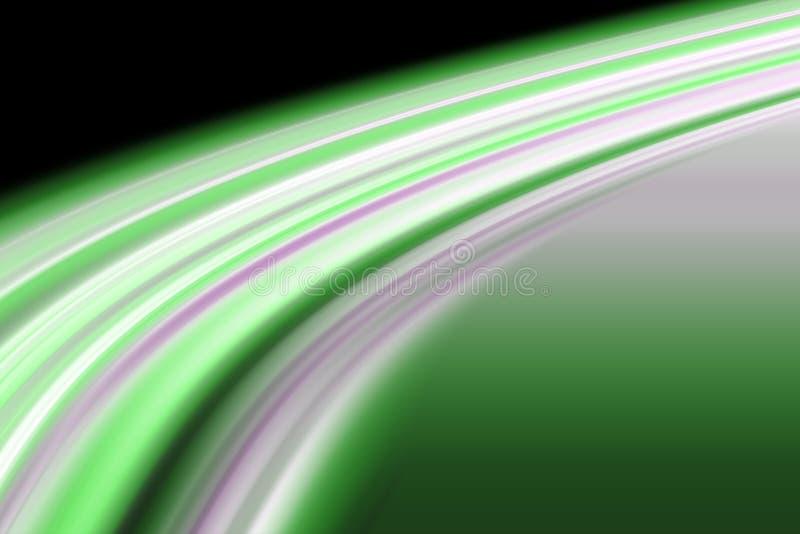 Abstract elegant background design illustration vector illustration