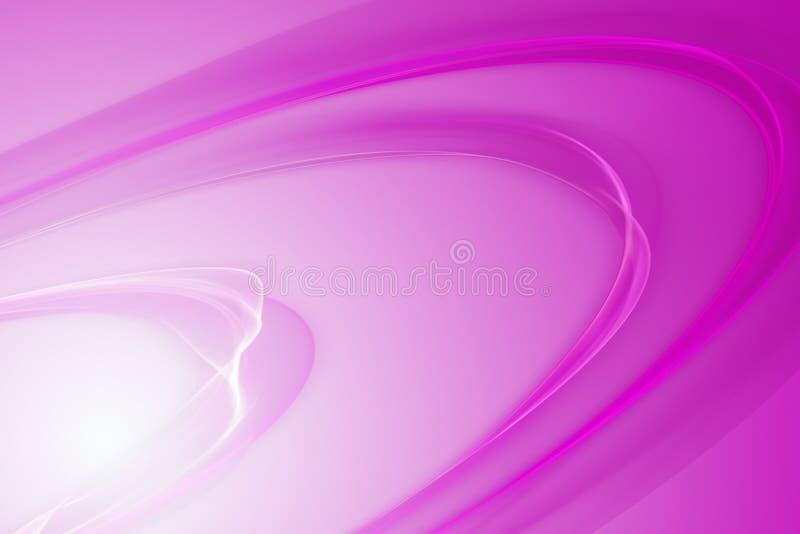 Abstract elegant romantic background design royalty free stock image