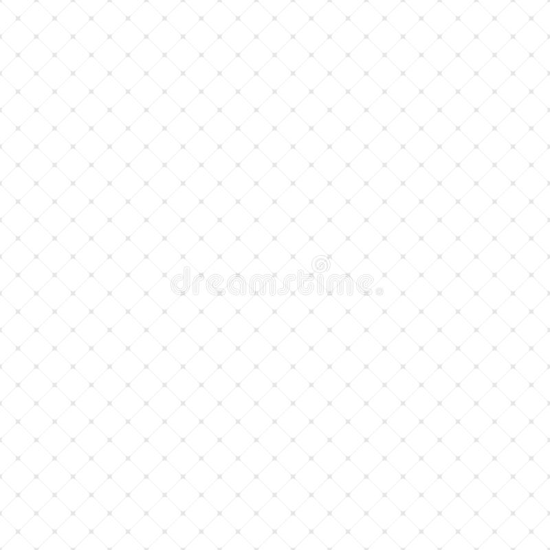 Abstract. Embossed paper square white Background, light and shadow. Vector. stock photos