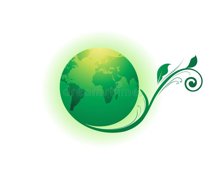 Download Abstract Environment Globe Stock Photography - Image: 14610392
