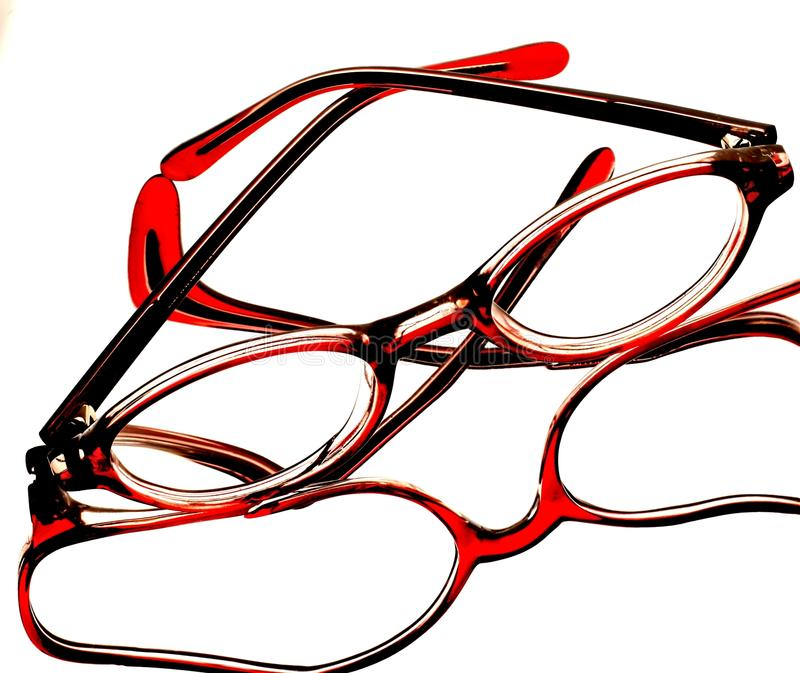 Download Abstract Eyeglass Background Design Stock Image - Image: 14485699