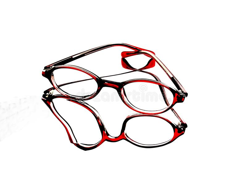 Download Abstract Eyeglass Background Design Royalty Free Stock Photo - Image: 14734755