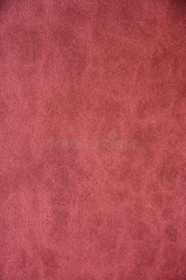 Free Abstract Fabric Stock Image - 4973371