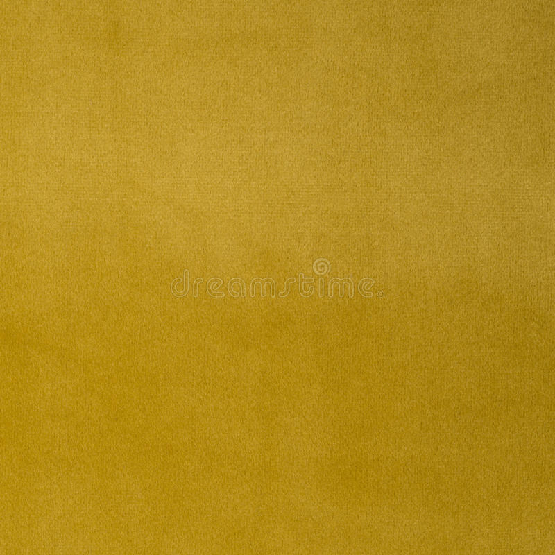 Download Abstract fabric background stock photo. Image of backgrounds - 33433498
