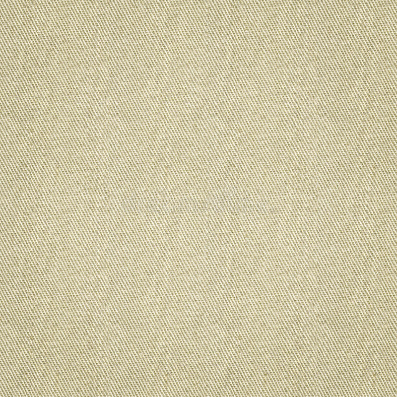 Abstract fabric texture or background. Seamless. stock image