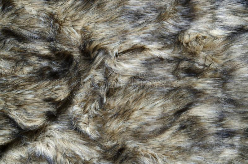 Abstract Fake Fur Background Stock Image Image Of Carpet
