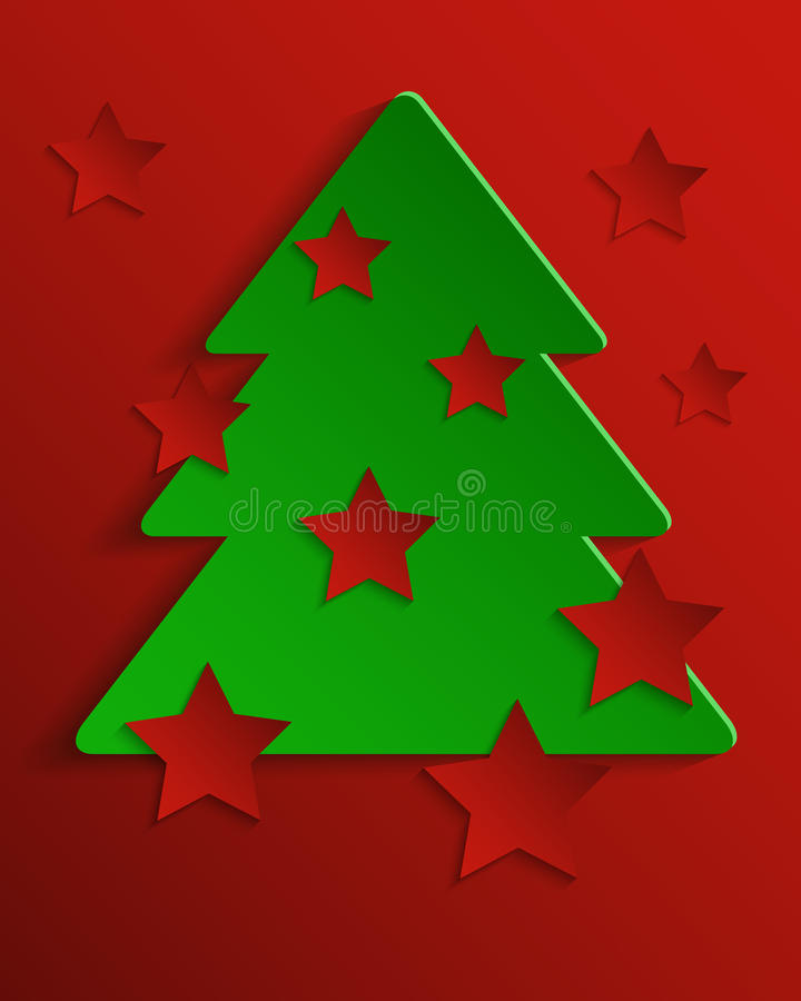 Download Abstract Festive Background Paper Stock Photo - Image: 34341330