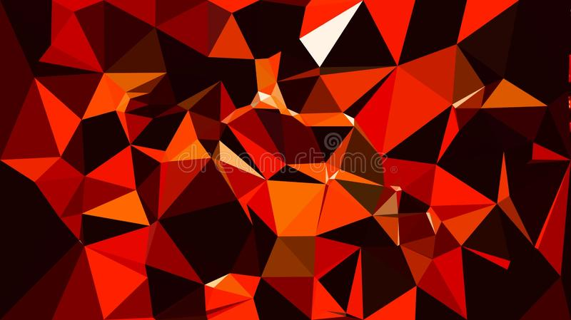 Abstract Fire Orange red white black color wallpaper. Abstract Fire Orange red white black color background stock illustration