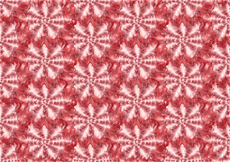 Download Abstract floral backdrop stock photo. Image of ornament - 30551244
