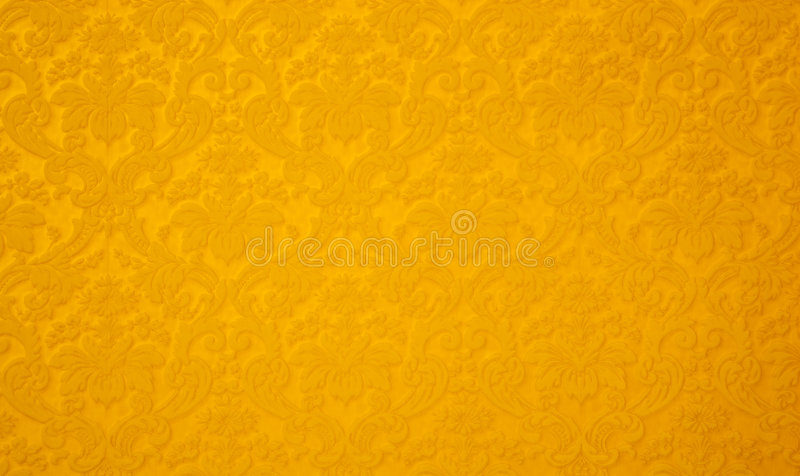 Download Abstract Floral Fabric Pattern Stock Photo - Image: 2767512