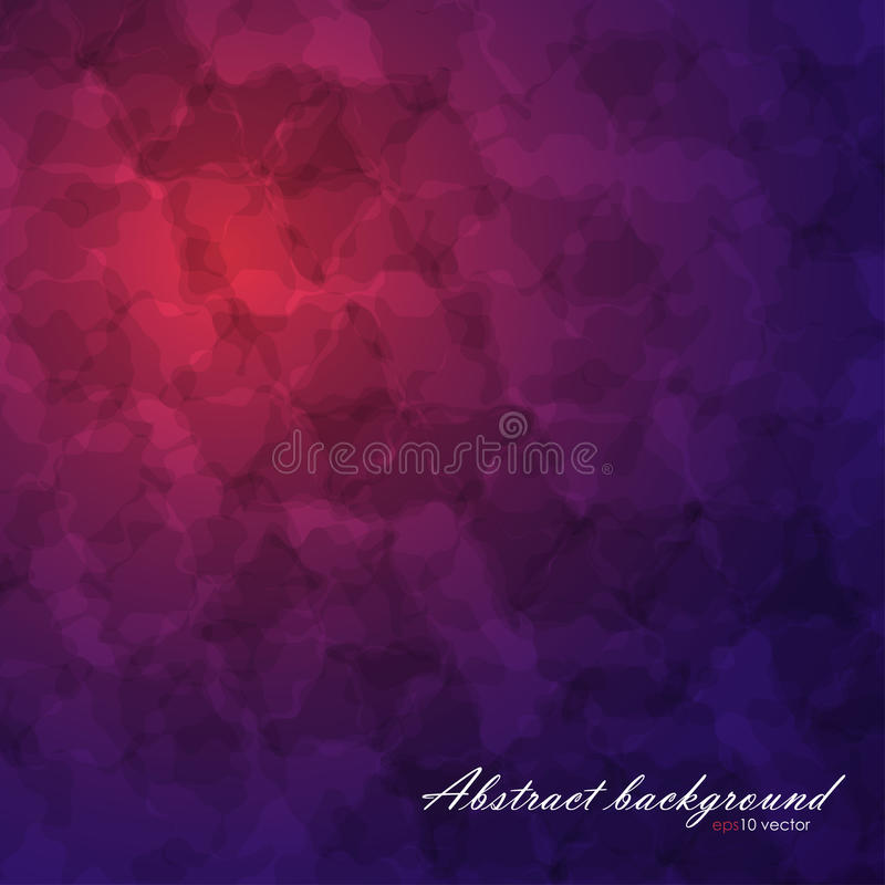 Abstract flow background. Abstract flow texture background with diagonally gradient backdrop. There is example of inscription for your text vector illustration