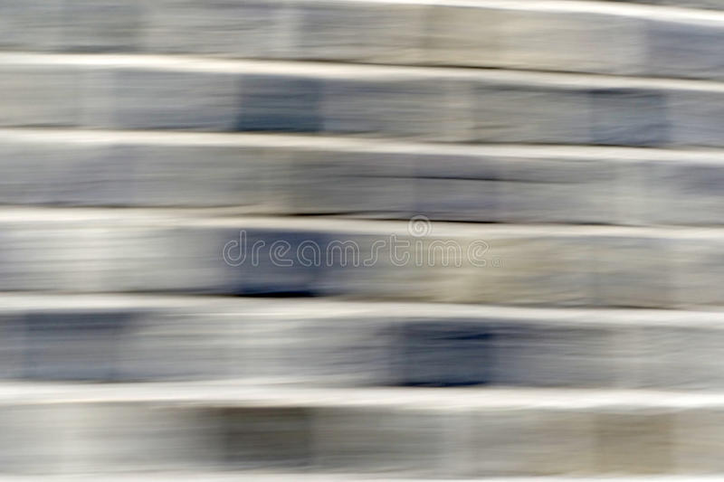 Abstract flow stock photo