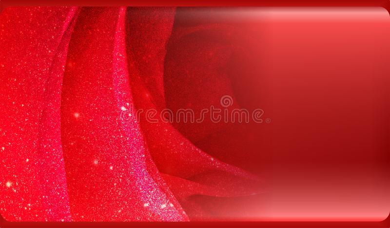 Abstract flower background template for website, banner, business card, invitation.Abstract info graphics template design. Abstract background template for royalty free stock images