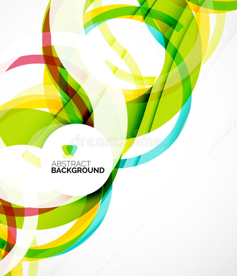 flyer backgrounds simple