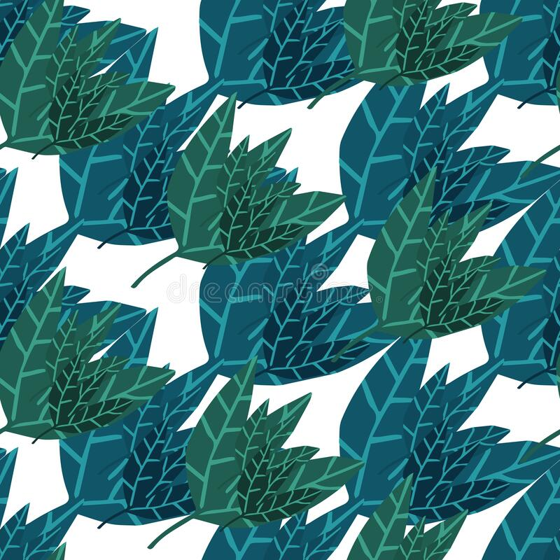 Tropical Leaves Doodle Pattern Stock Illustrations 8 834 Tropical Leaves Doodle Pattern Stock Illustrations Vectors Clipart Dreamstime Tropical leaves and flowers doodles drawing ideas🌿 / bullet journal dood. tropical leaves doodle pattern stock illustrations 8 834 tropical leaves doodle pattern stock illustrations vectors clipart dreamstime