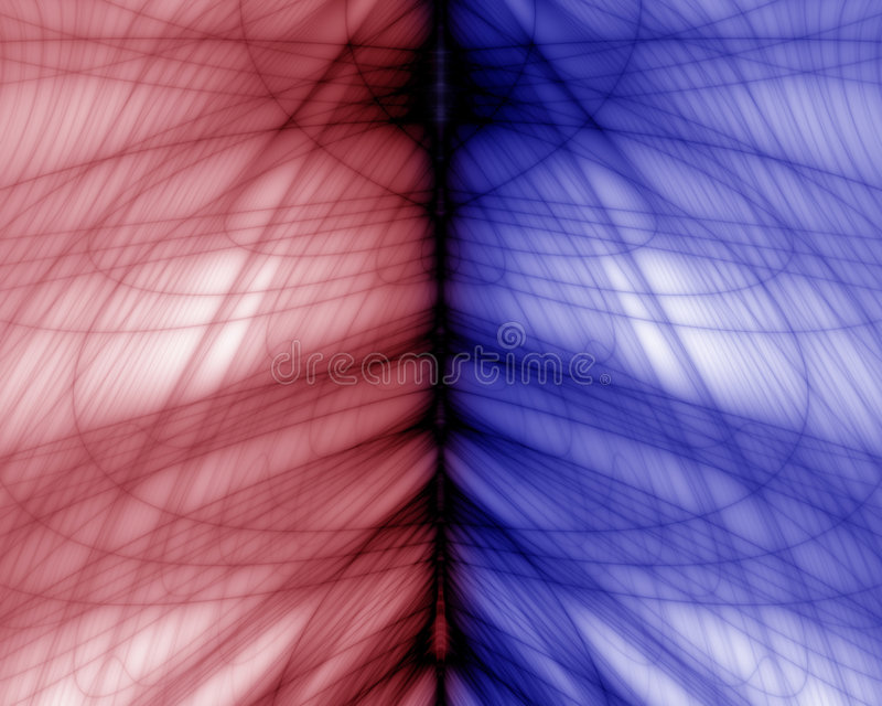 Download Abstract Fractal Design Royalty Free Stock Photos - Image: 7618418