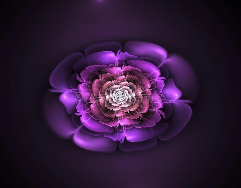 Download Abstract fractal image stock illustration. Illustration of background - 62119885