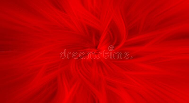 Red Hd Stock Illustrations 1 489 Red Hd Stock Illustrations Vectors Clipart Dreamstime