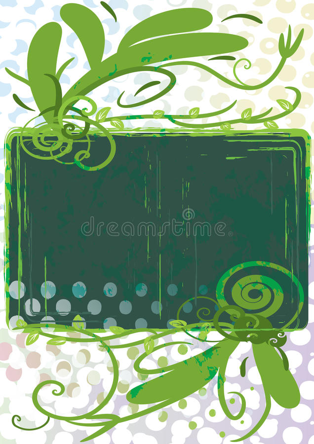Download Abstract Fresh Board_eps stock vector. Illustration of dirty - 19831059