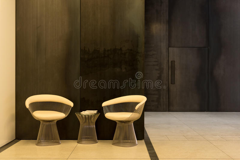 Download Abstract Furniture And Room Stock Photo   Image Of Corporate,  Empty: 56343684