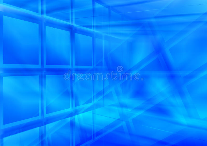 Download Abstract Futuristic Background (02) Stock Illustration - Image: 31484768