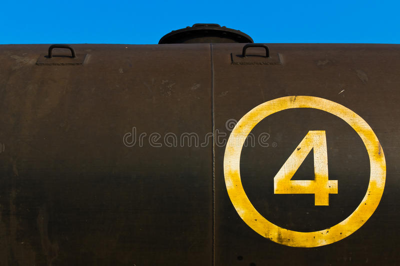Download Abstract gas tank stock photo. Image of handle, logistic - 28385430