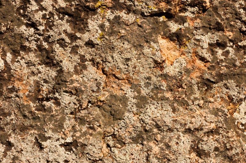 Abstract geel grunge van de achtergrond andbackgroundluxe rijk uitstekend textuurontwerp met elegante antieke verf op muurillustr royalty-vrije stock afbeelding