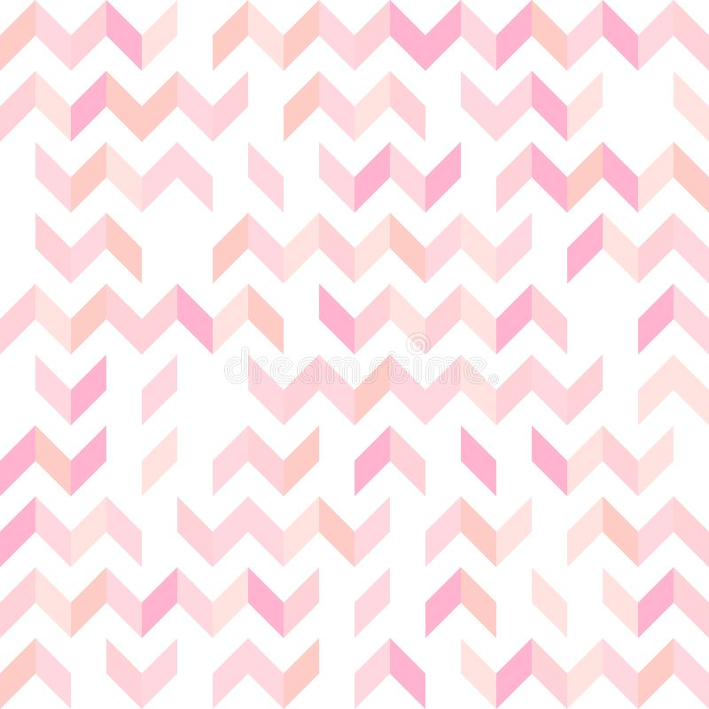 Download Abstract Geomeric Background In Blush Pink Colors Millennial Rose Gold Crystal Texture