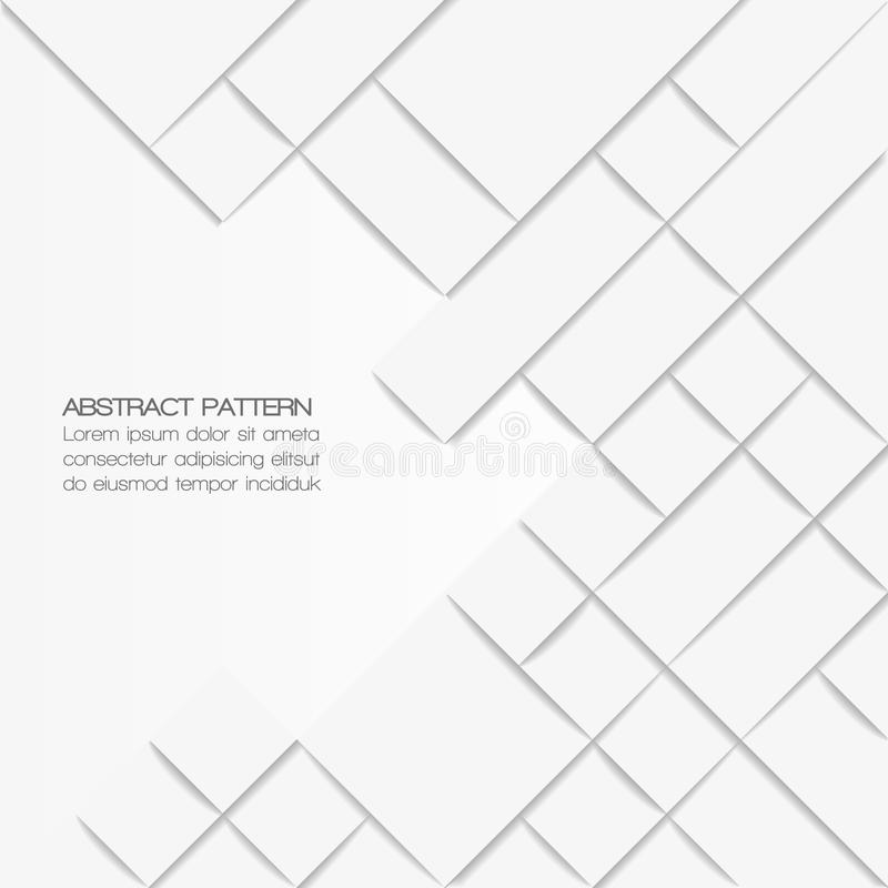 Download Abstract Geometric Background Stock Vector - Image: 42172531