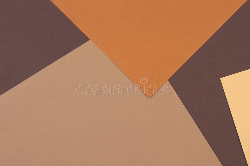 844 Earth Tone Wallpaper Photos Free Royalty Free Stock Photos From Dreamstime