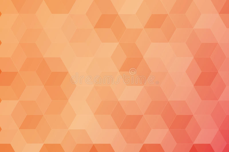 Abstract Geometric Wallpaper, Polygonal Mosaic Background, Creative Business Design Templates vector illustration