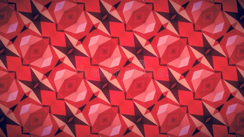 353 470 Abstract Red Wallpaper Photos Free Royalty Free Stock Photos From Dreamstime