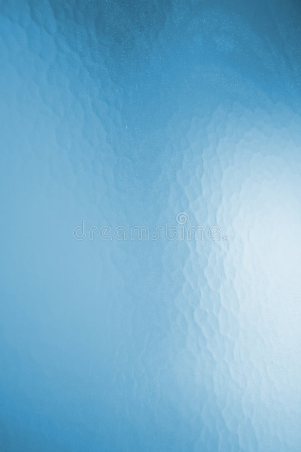 Abstract Glass Background Texture stock photography