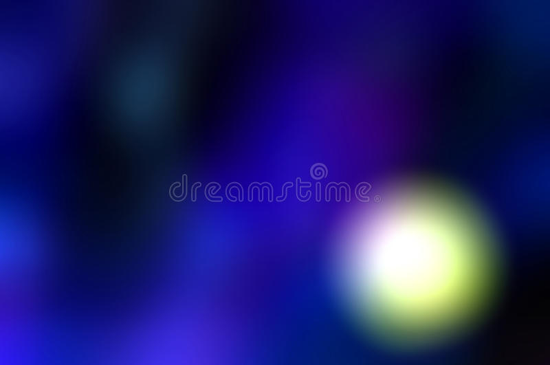Download Abstract Glowing Light In Purple Background Stock Photo - Image: 39576054