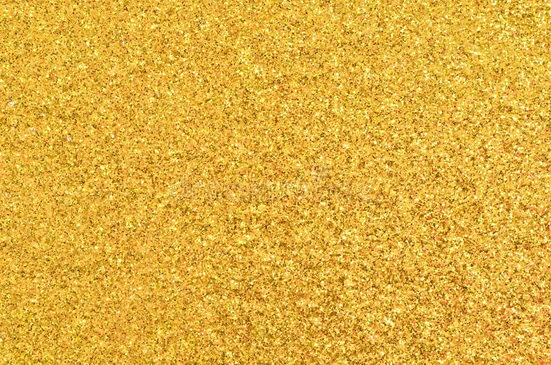 Download Abstract Gold Background Stock Photo Image Of Decorative