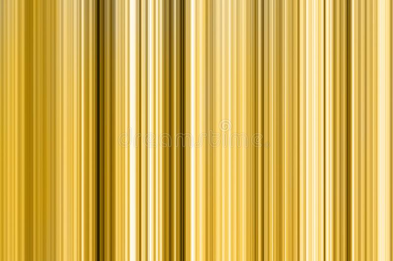 Abstract gold background texture luxury vector illustration