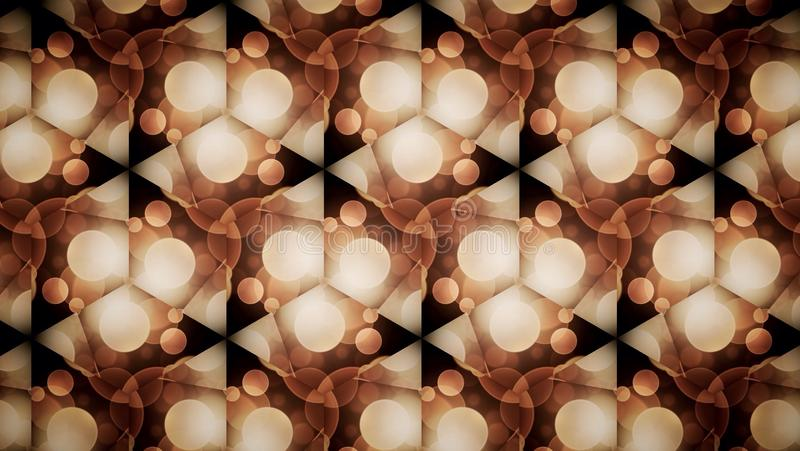 Abstract gold shiny color wallpaper royalty free stock photo