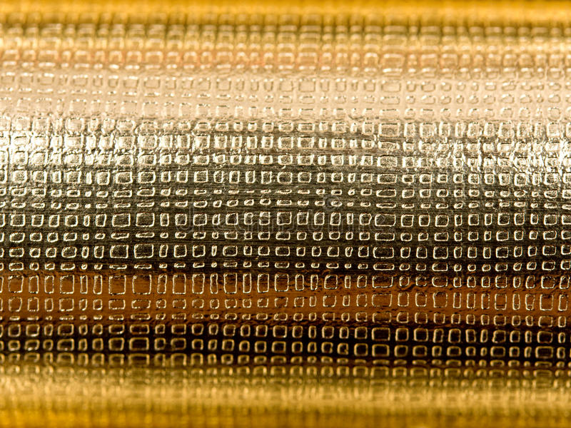 Download Abstract gold texture stock image. Image of color, texture - 12375745