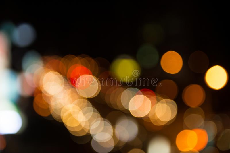 Background / Christmas light/ holiday light / Chinese new year li stock photo