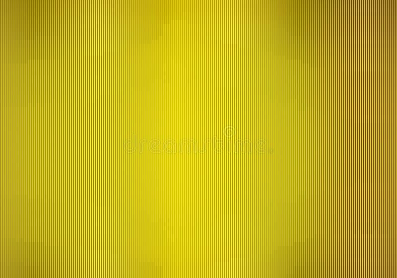 Golden background royalty free illustration