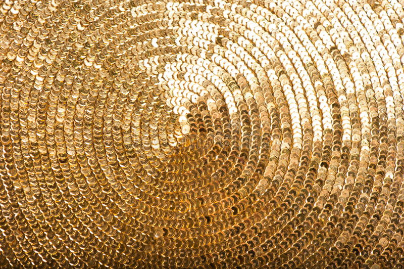 Abstract golden shiny luxury background royalty free stock photos